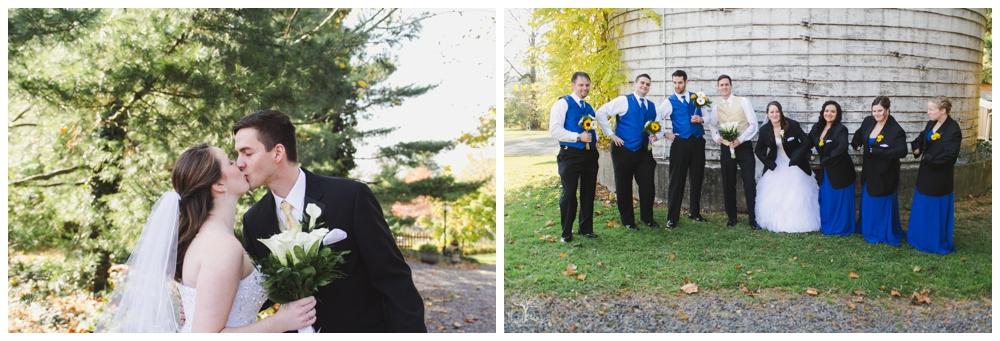 hazel-lining-photography-wedding-portrait-buckscounty-pennsylvania-stephanie-reif_0301.jpg