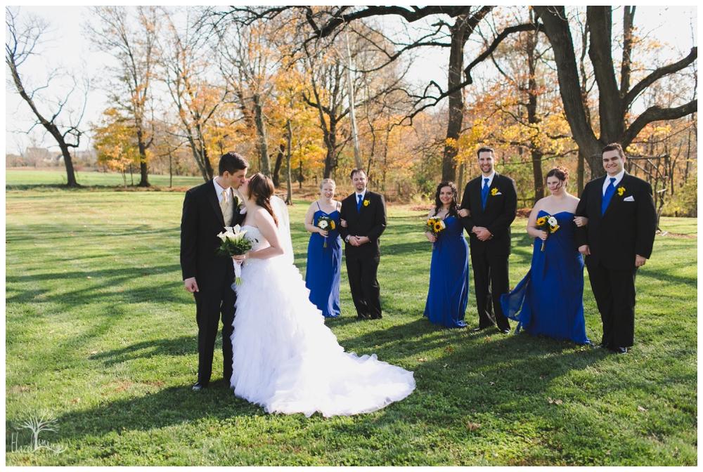 hazel-lining-photography-wedding-portrait-buckscounty-pennsylvania-stephanie-reif_0302.jpg