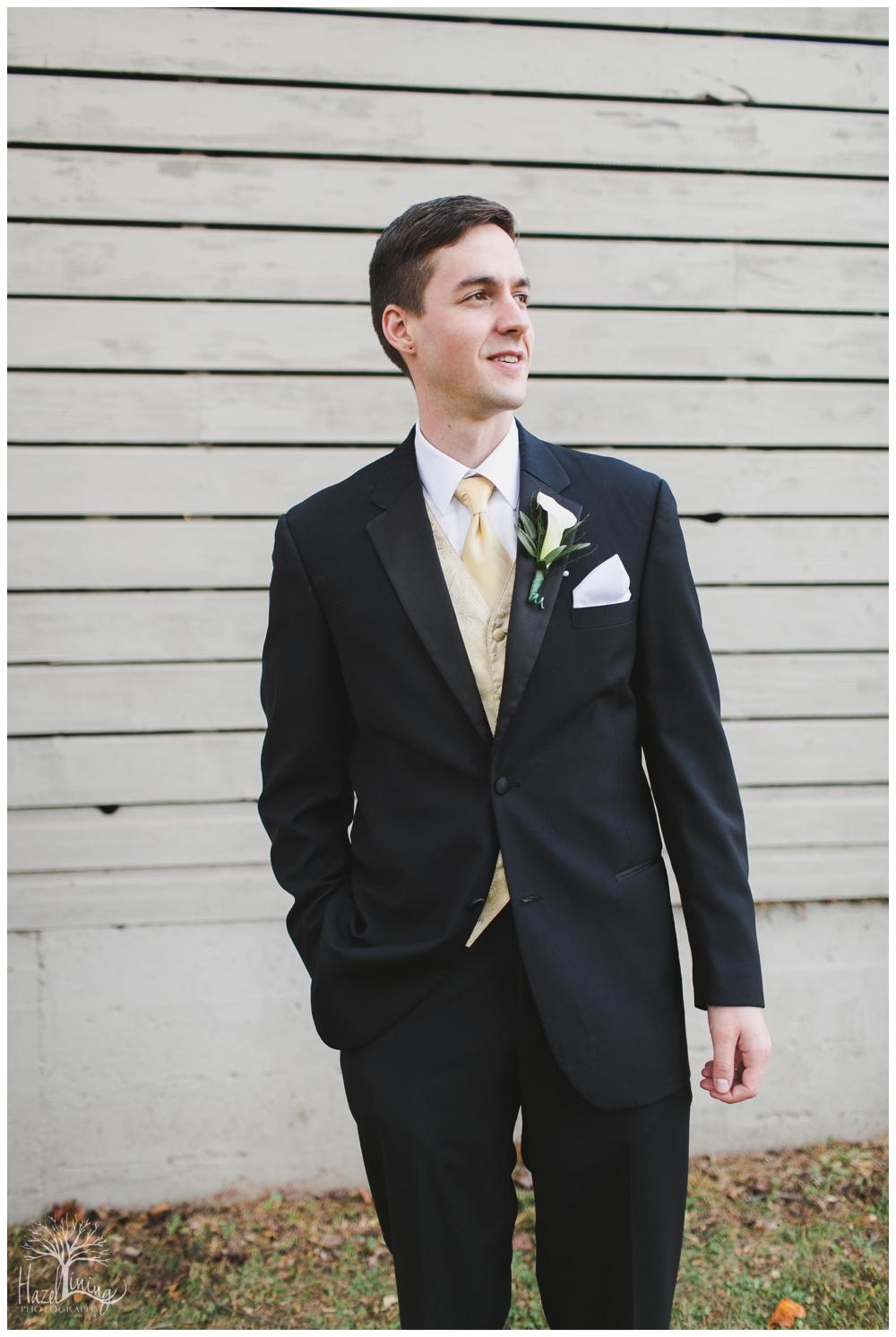 hazel-lining-photography-wedding-portrait-buckscounty-pennsylvania-stephanie-reif_0307.jpg