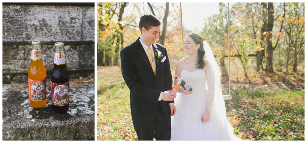 hazel-lining-photography-wedding-portrait-buckscounty-pennsylvania-stephanie-reif_0312.jpg