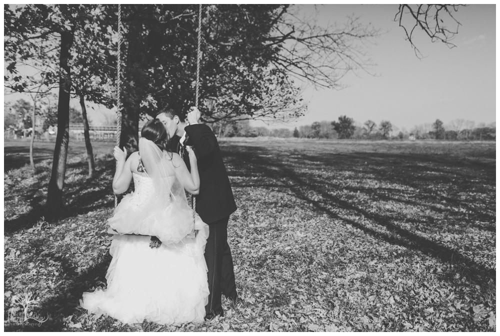 hazel-lining-photography-wedding-portrait-buckscounty-pennsylvania-stephanie-reif_0314.jpg