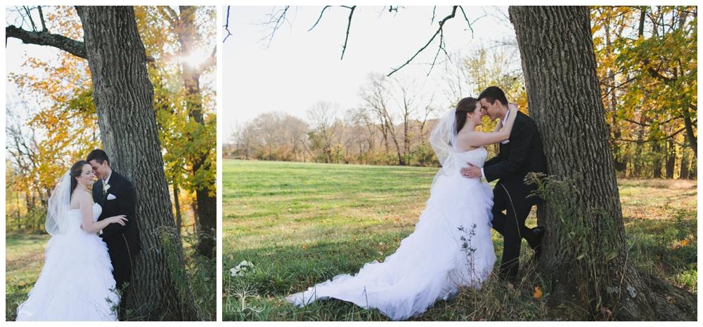 hazel-lining-photography-wedding-portrait-buckscounty-pennsylvania-stephanie-reif_0315.jpg