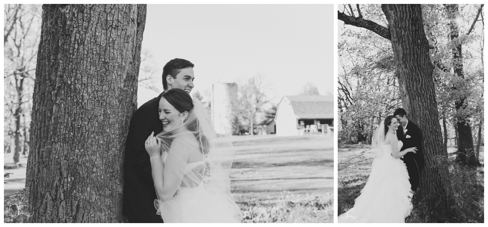 hazel-lining-photography-wedding-portrait-buckscounty-pennsylvania-stephanie-reif_0319.jpg
