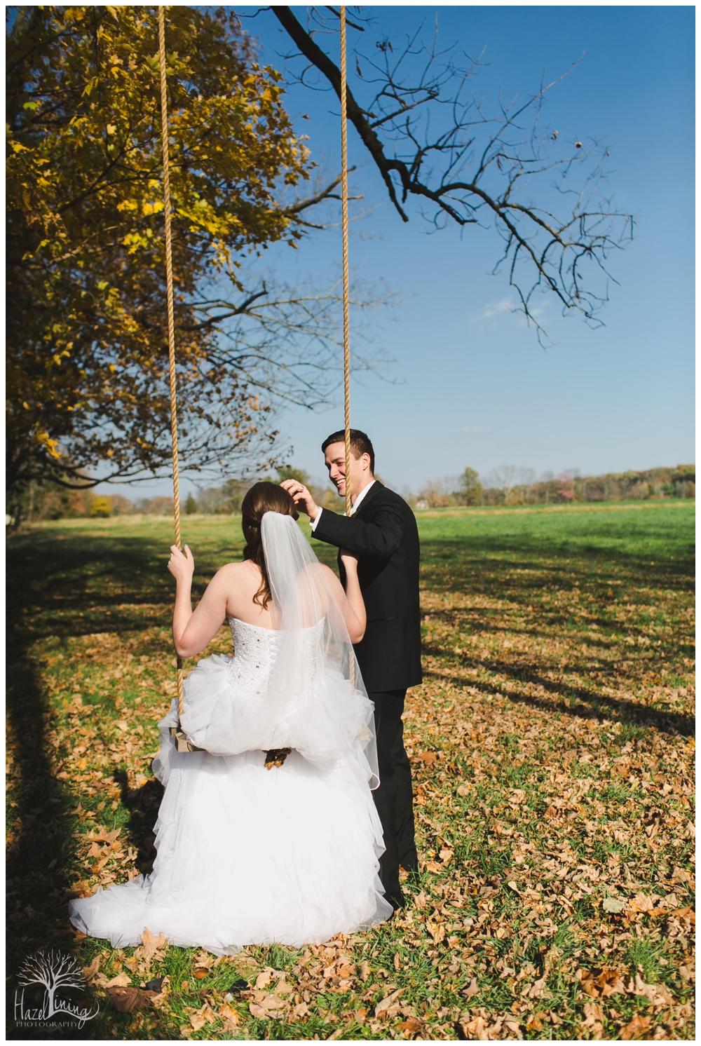 hazel-lining-photography-wedding-portrait-buckscounty-pennsylvania-stephanie-reif_0320.jpg