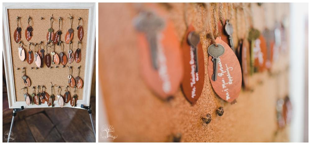 hazel-lining-photography-wedding-portrait-buckscounty-pennsylvania-stephanie-reif_0322.jpg