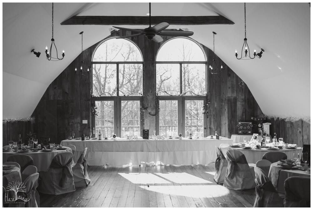 hazel-lining-photography-wedding-portrait-buckscounty-pennsylvania-stephanie-reif_0325.jpg