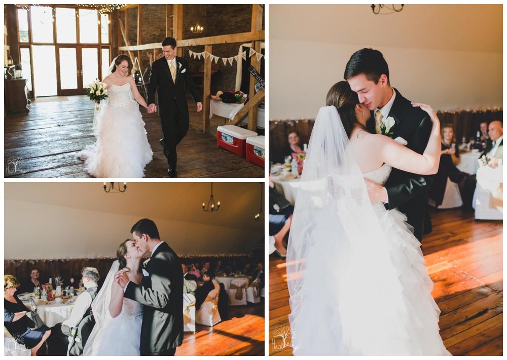 hazel-lining-photography-wedding-portrait-buckscounty-pennsylvania-stephanie-reif_0326.jpg
