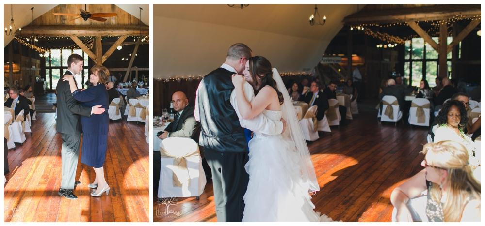 hazel-lining-photography-wedding-portrait-buckscounty-pennsylvania-stephanie-reif_0328.jpg