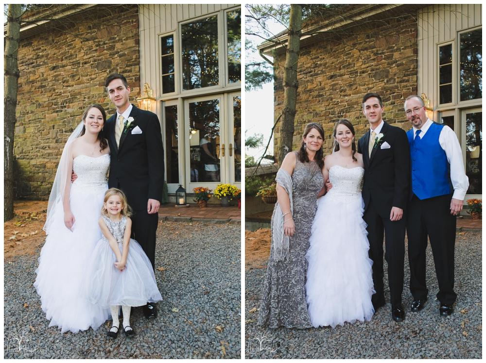 hazel-lining-photography-wedding-portrait-buckscounty-pennsylvania-stephanie-reif_0329.jpg