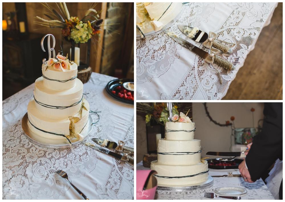 hazel-lining-photography-wedding-portrait-buckscounty-pennsylvania-stephanie-reif_0330.jpg