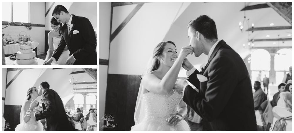 hazel-lining-photography-wedding-portrait-buckscounty-pennsylvania-stephanie-reif_0331.jpg