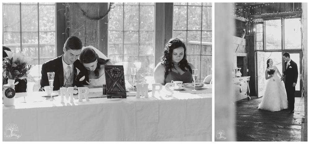 hazel-lining-photography-wedding-portrait-buckscounty-pennsylvania-stephanie-reif_0332.jpg