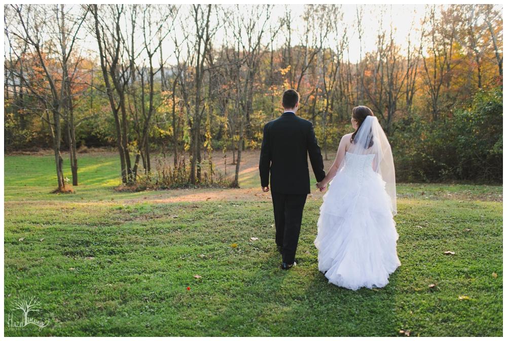 hazel-lining-photography-wedding-portrait-buckscounty-pennsylvania-stephanie-reif_0336.jpg