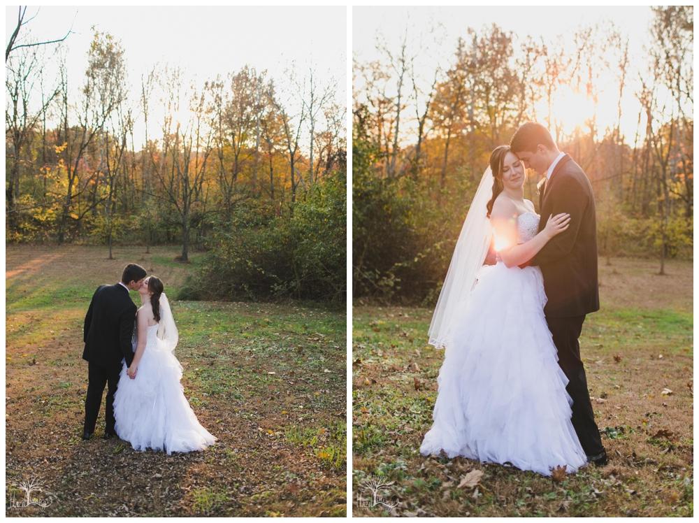 hazel-lining-photography-wedding-portrait-buckscounty-pennsylvania-stephanie-reif_0337.jpg