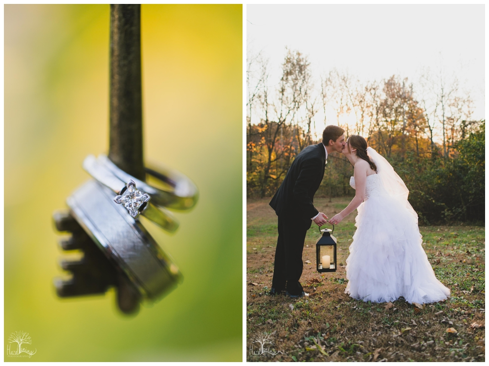 hazel-lining-photography-wedding-portrait-buckscounty-pennsylvania-stephanie-reif_0338.jpg