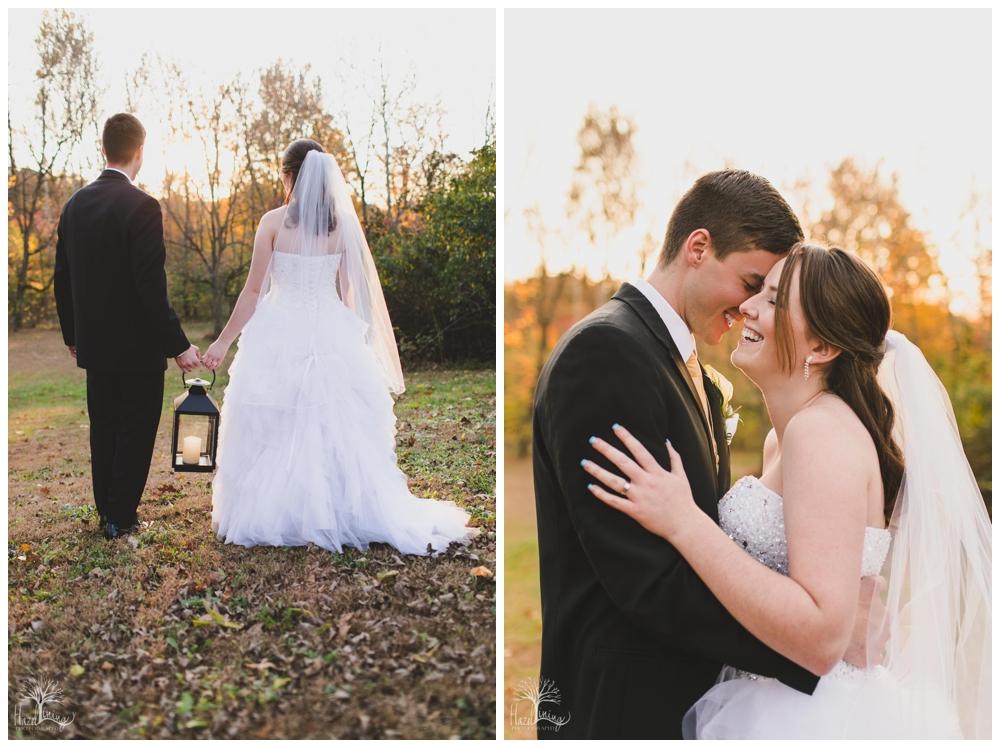 hazel-lining-photography-wedding-portrait-buckscounty-pennsylvania-stephanie-reif_0340.jpg