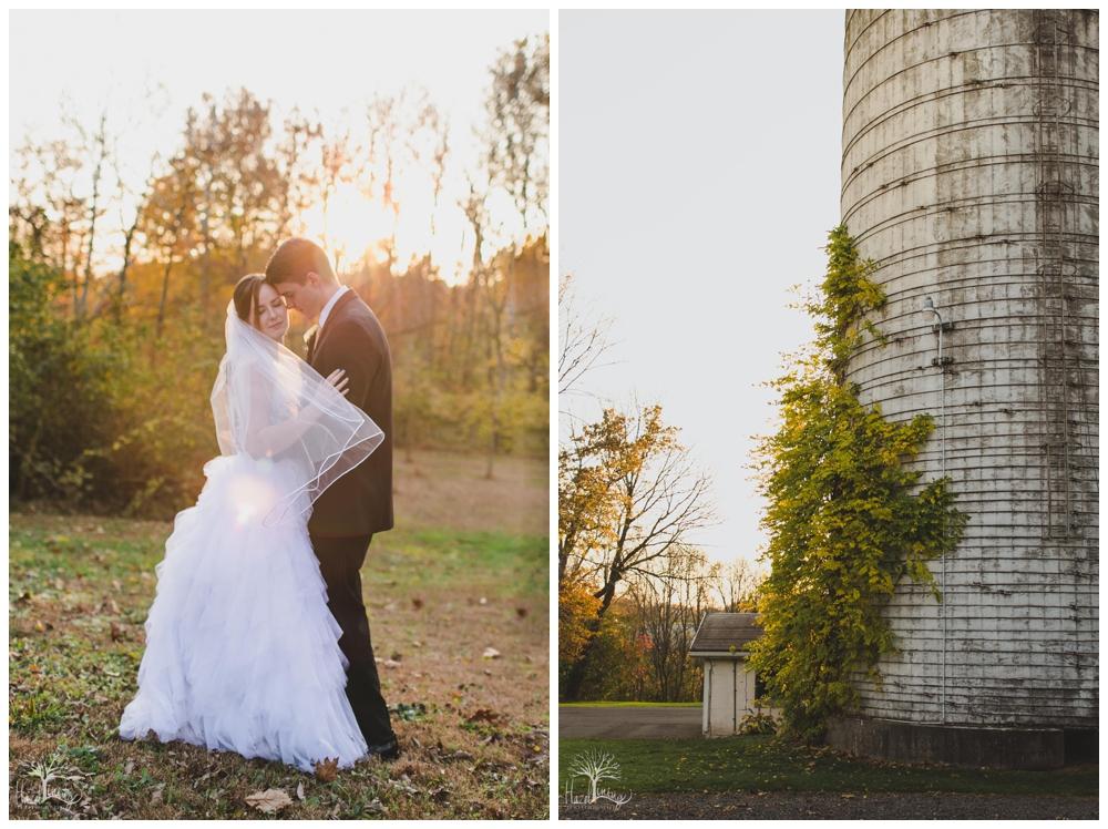 hazel-lining-photography-wedding-portrait-buckscounty-pennsylvania-stephanie-reif_0341.jpg