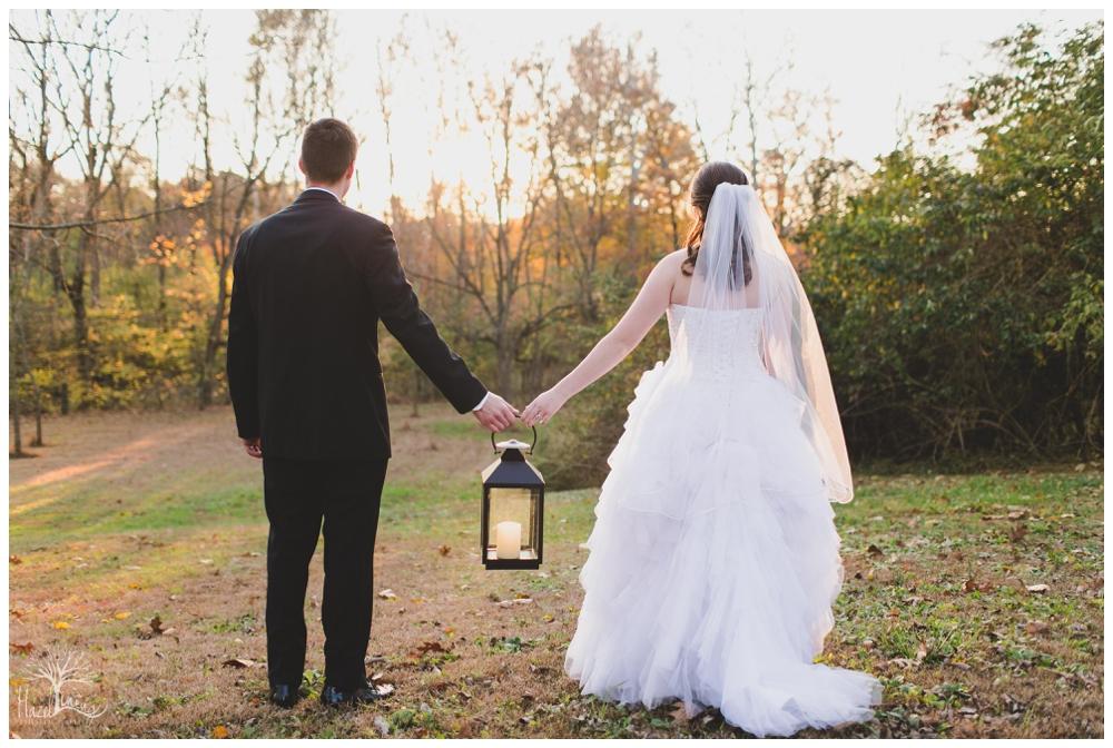 hazel-lining-photography-wedding-portrait-buckscounty-pennsylvania-stephanie-reif_0342.jpg