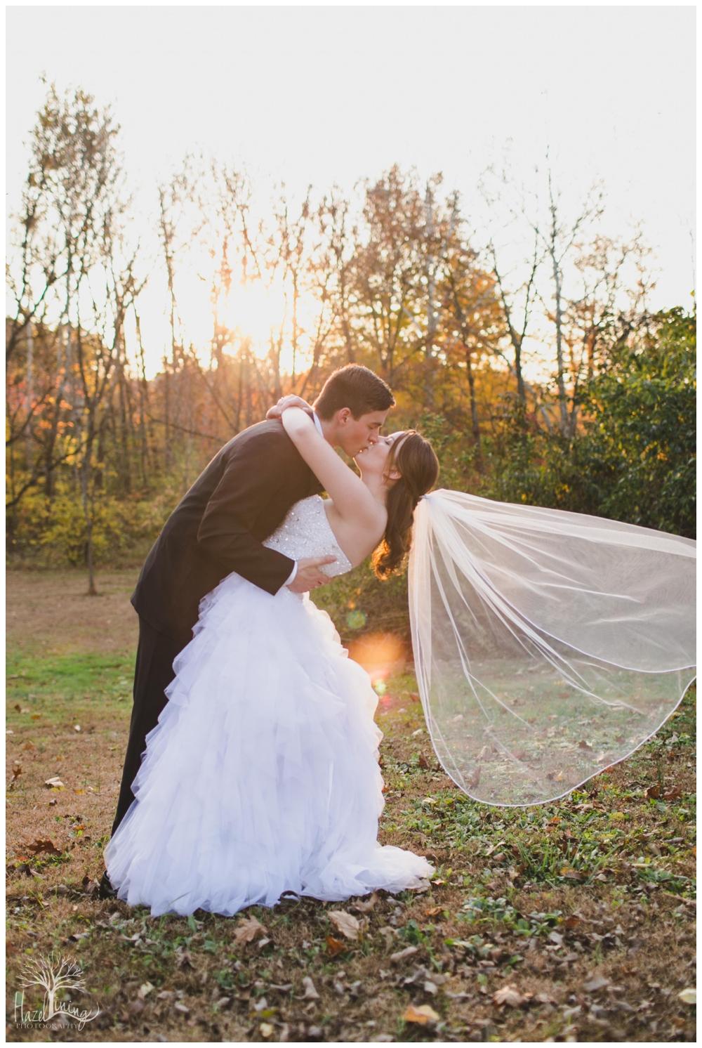 hazel-lining-photography-wedding-portrait-buckscounty-pennsylvania-stephanie-reif_0343.jpg