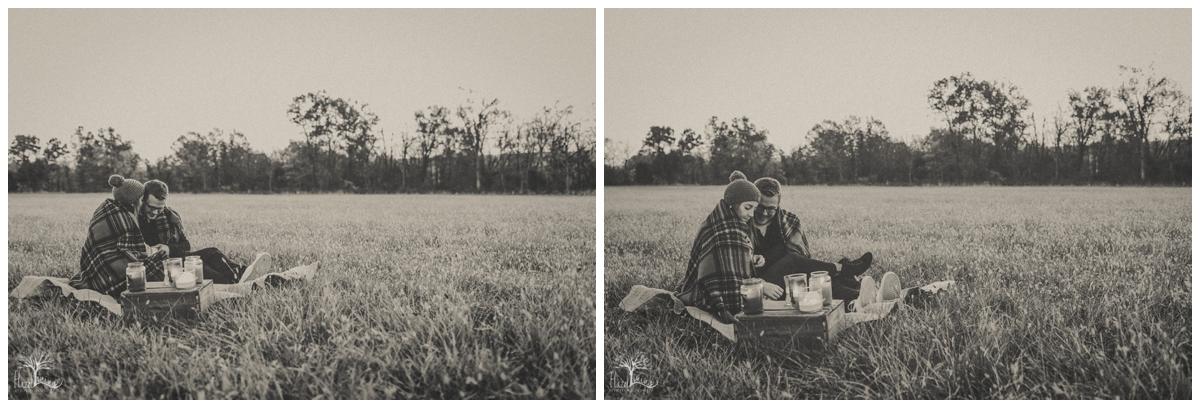 hazel-lining-photography-wedding-portrait-buckscounty-pennsylvania-stephanie-reif_0153.jpg
