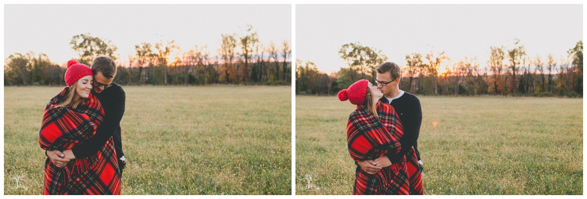 hazel-lining-photography-wedding-portrait-buckscounty-pennsylvania-stephanie-reif_0157.jpg