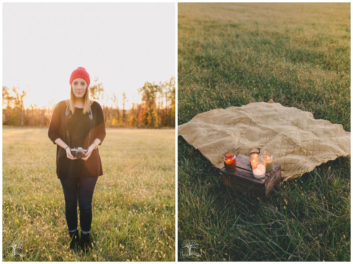 hazel-lining-photography-wedding-portrait-buckscounty-pennsylvania-stephanie-reif_0166.jpg