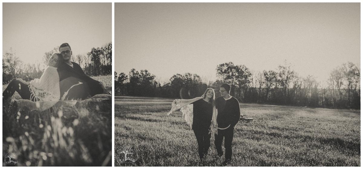 hazel-lining-photography-wedding-portrait-buckscounty-pennsylvania-stephanie-reif_0171.jpg