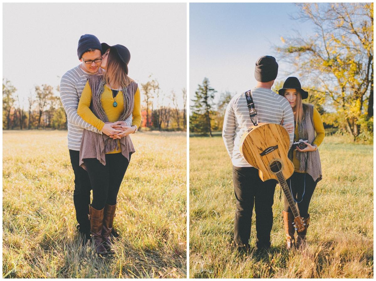 hazel-lining-photography-wedding-portrait-buckscounty-pennsylvania-stephanie-reif_0177.jpg