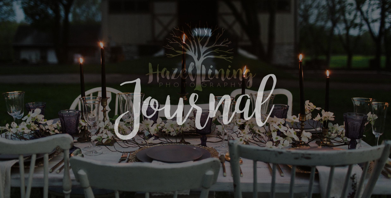 journal.jpg