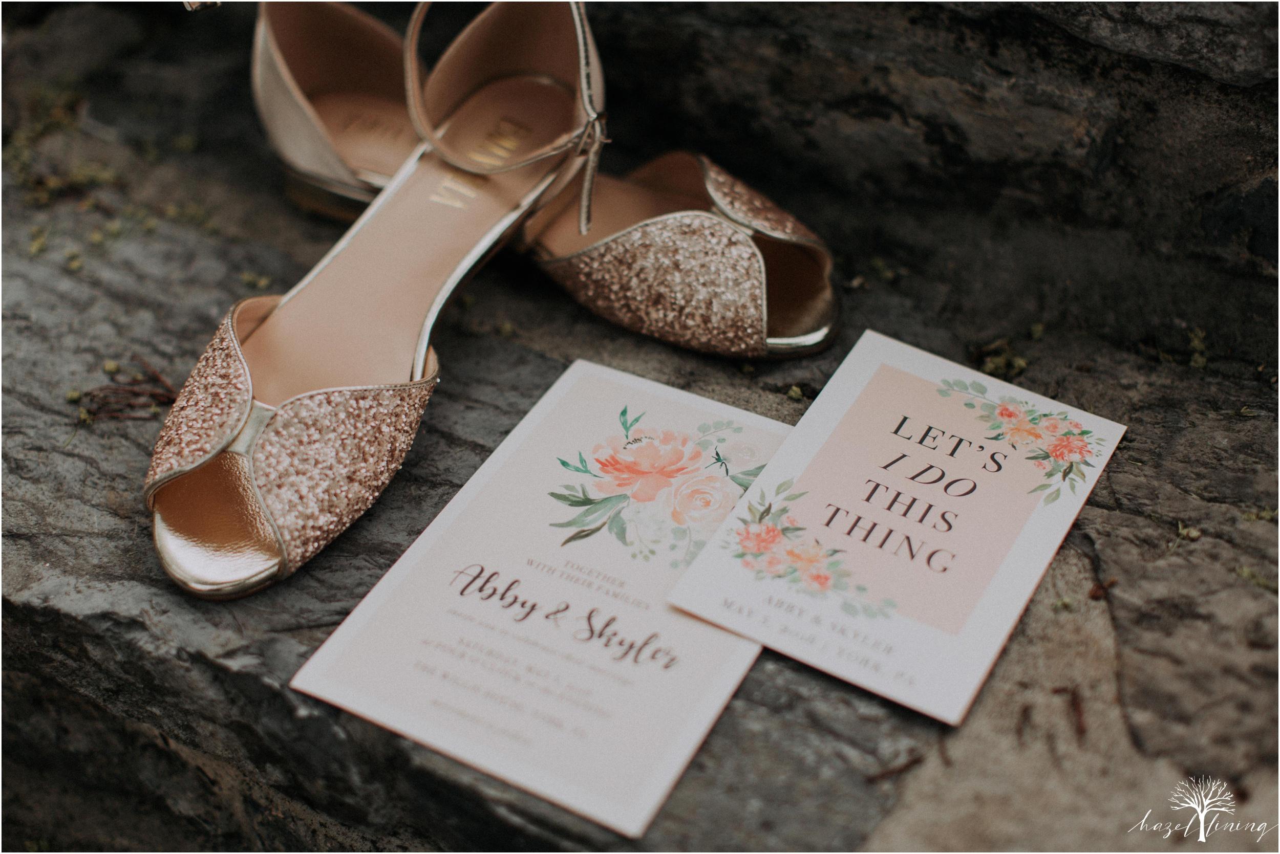 hazel-lining-travel-wedding-elopement-photography-abby-skyler-hunt-the-willis-house-york-pennsylvania-outdoor-estate-wedding_0001.jpg