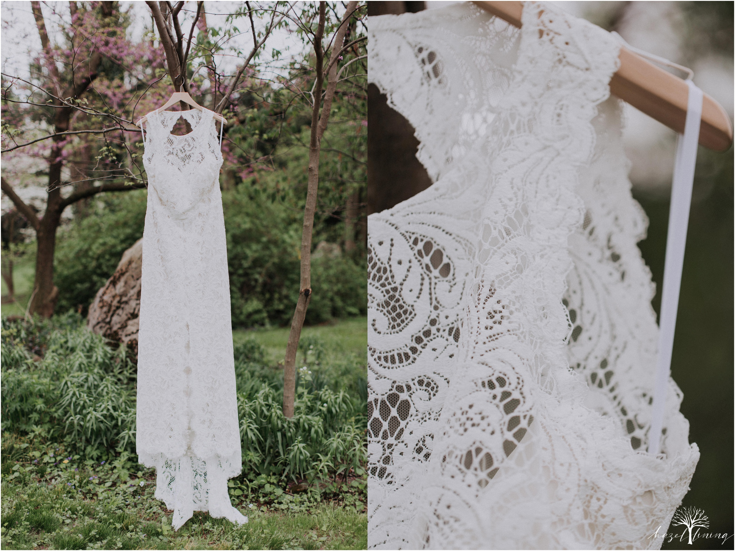 hazel-lining-travel-wedding-elopement-photography-abby-skyler-hunt-the-willis-house-york-pennsylvania-outdoor-estate-wedding_0005.jpg