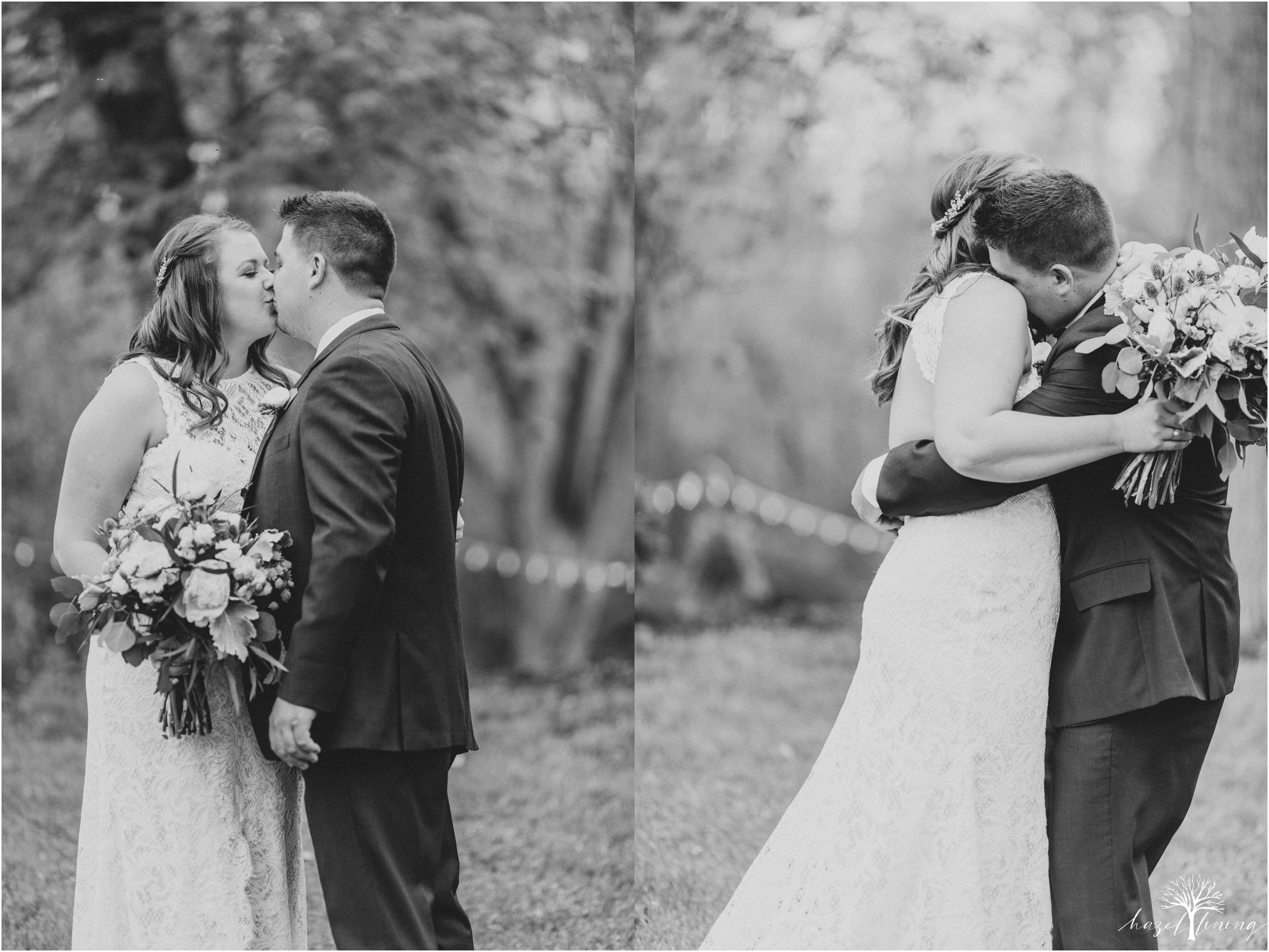 hazel-lining-travel-wedding-elopement-photography-abby-skyler-hunt-the-willis-house-york-pennsylvania-outdoor-estate-wedding_0027.jpg
