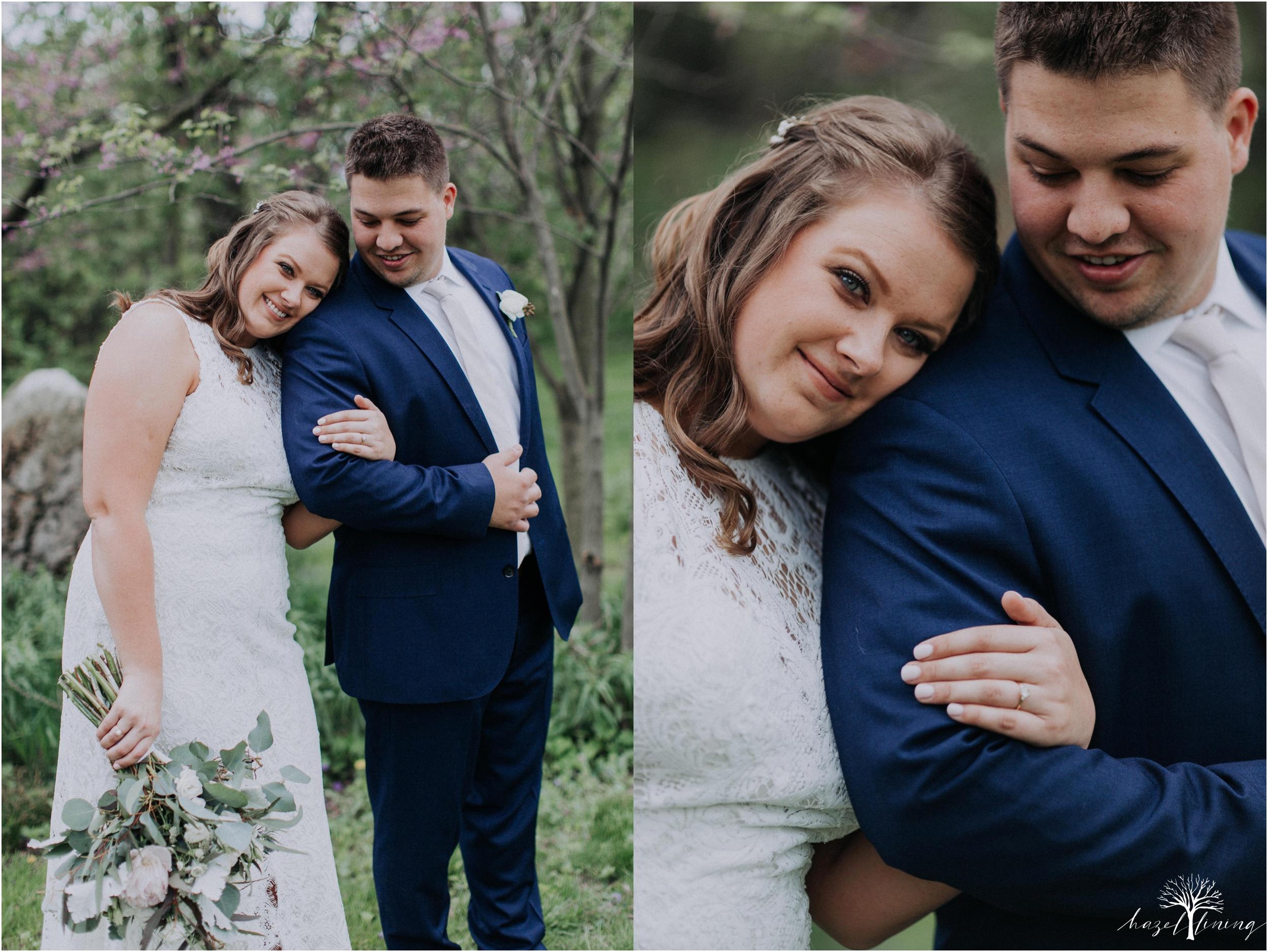hazel-lining-travel-wedding-elopement-photography-abby-skyler-hunt-the-willis-house-york-pennsylvania-outdoor-estate-wedding_0032.jpg