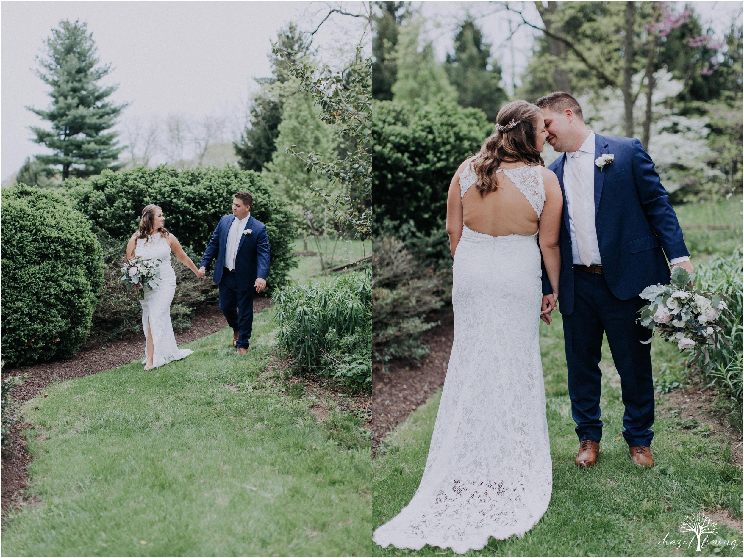 hazel-lining-travel-wedding-elopement-photography-abby-skyler-hunt-the-willis-house-york-pennsylvania-outdoor-estate-wedding_0034.jpg