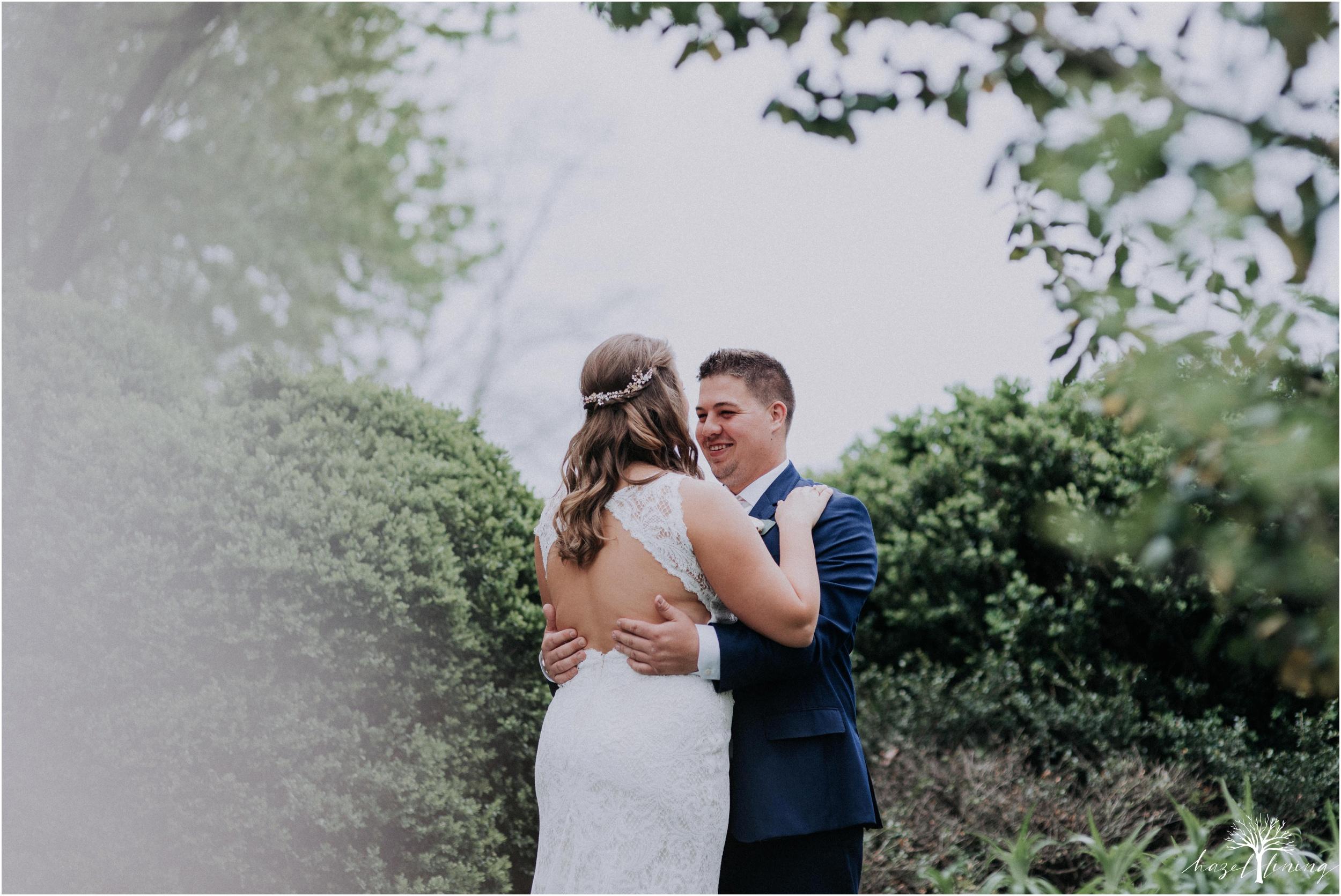hazel-lining-travel-wedding-elopement-photography-abby-skyler-hunt-the-willis-house-york-pennsylvania-outdoor-estate-wedding_0035.jpg