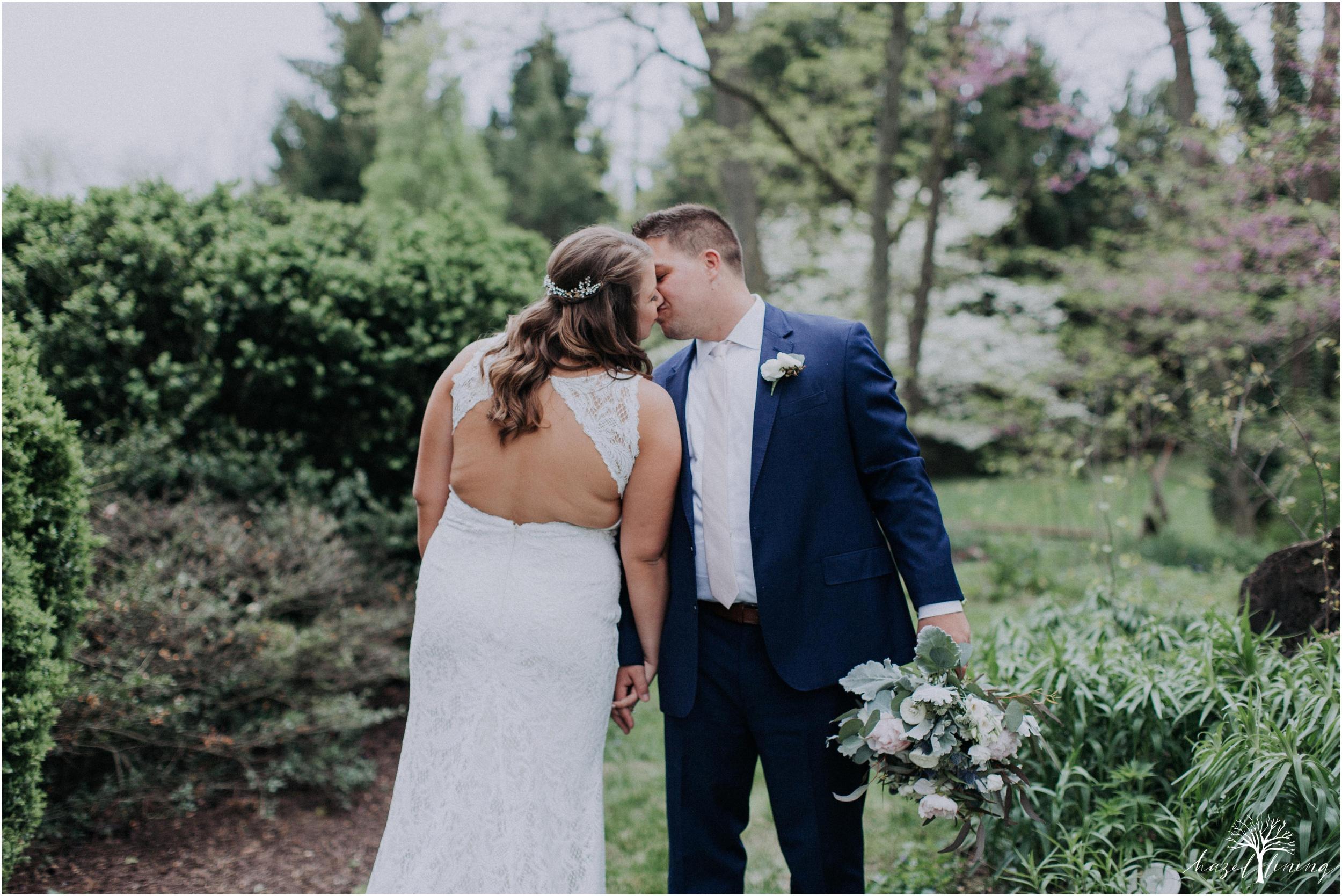 hazel-lining-travel-wedding-elopement-photography-abby-skyler-hunt-the-willis-house-york-pennsylvania-outdoor-estate-wedding_0036.jpg