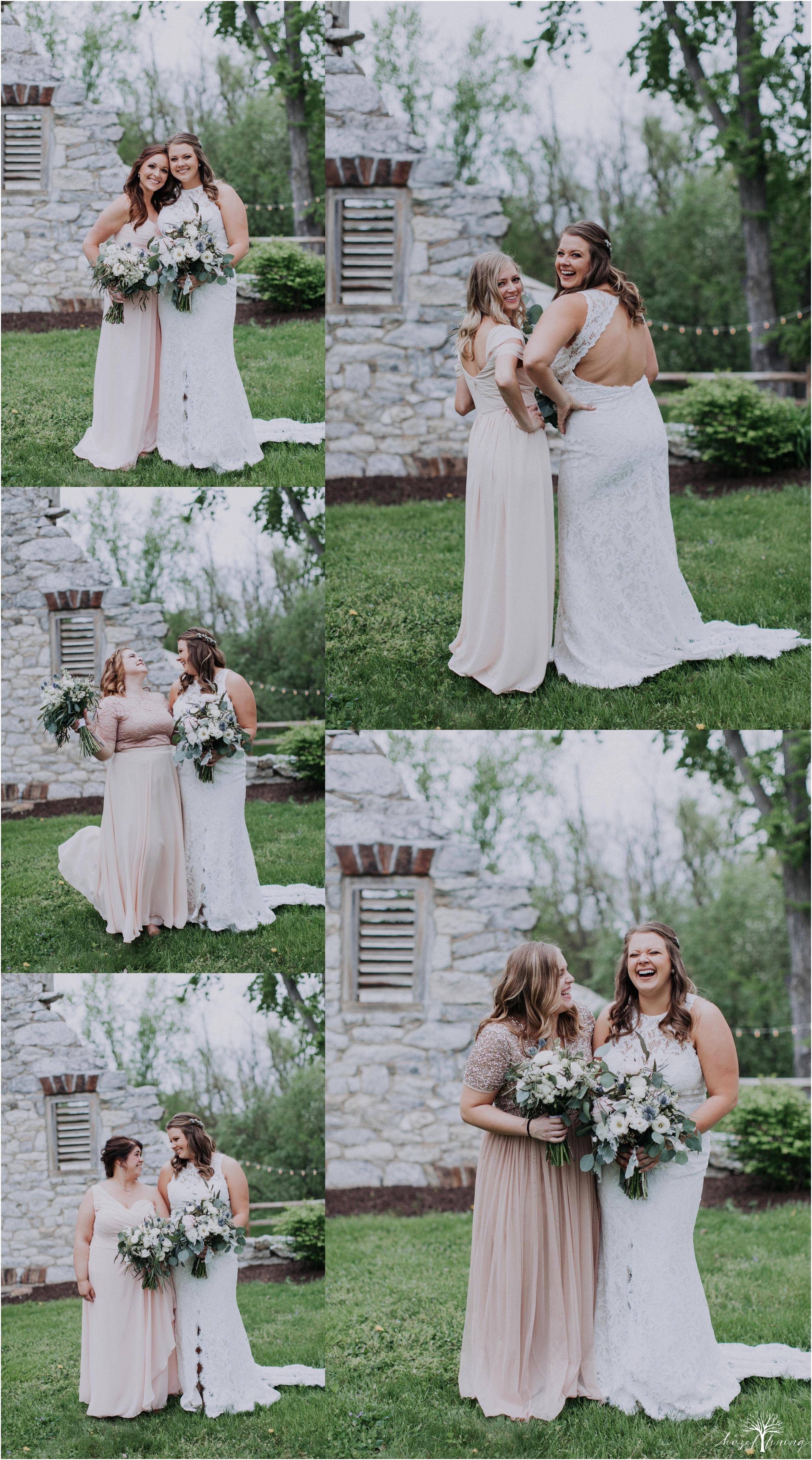 hazel-lining-travel-wedding-elopement-photography-abby-skyler-hunt-the-willis-house-york-pennsylvania-outdoor-estate-wedding_0053.jpg