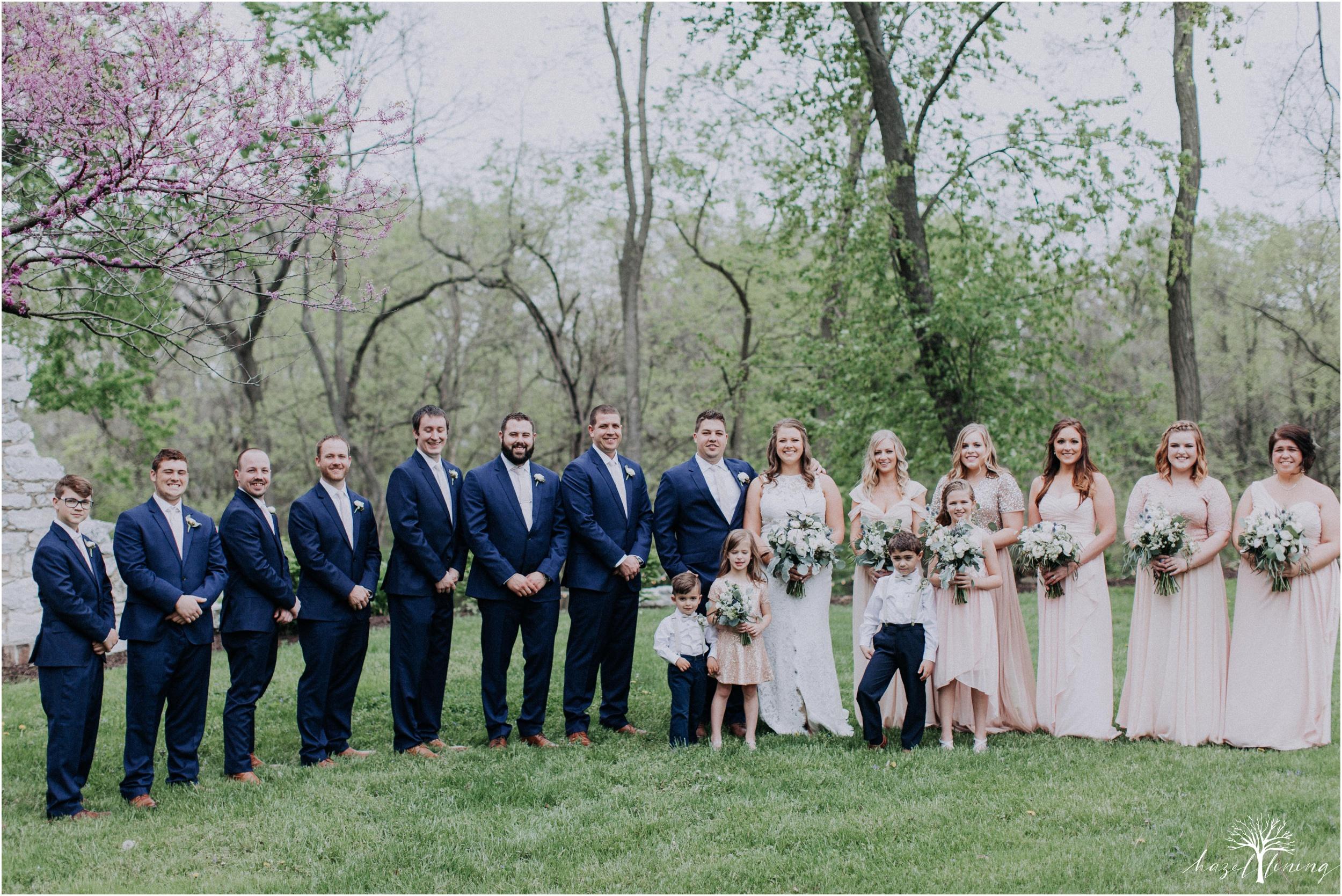 hazel-lining-travel-wedding-elopement-photography-abby-skyler-hunt-the-willis-house-york-pennsylvania-outdoor-estate-wedding_0055.jpg