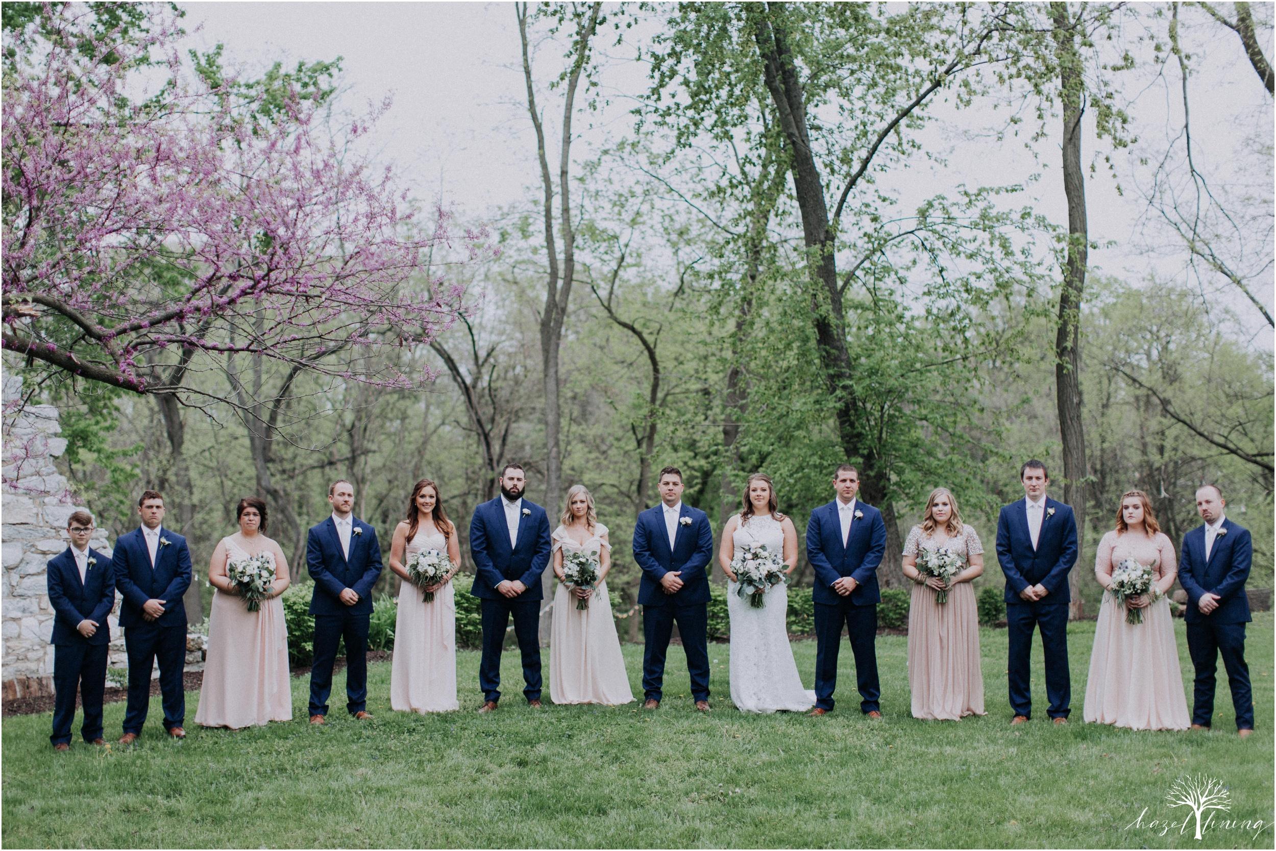 hazel-lining-travel-wedding-elopement-photography-abby-skyler-hunt-the-willis-house-york-pennsylvania-outdoor-estate-wedding_0061.jpg