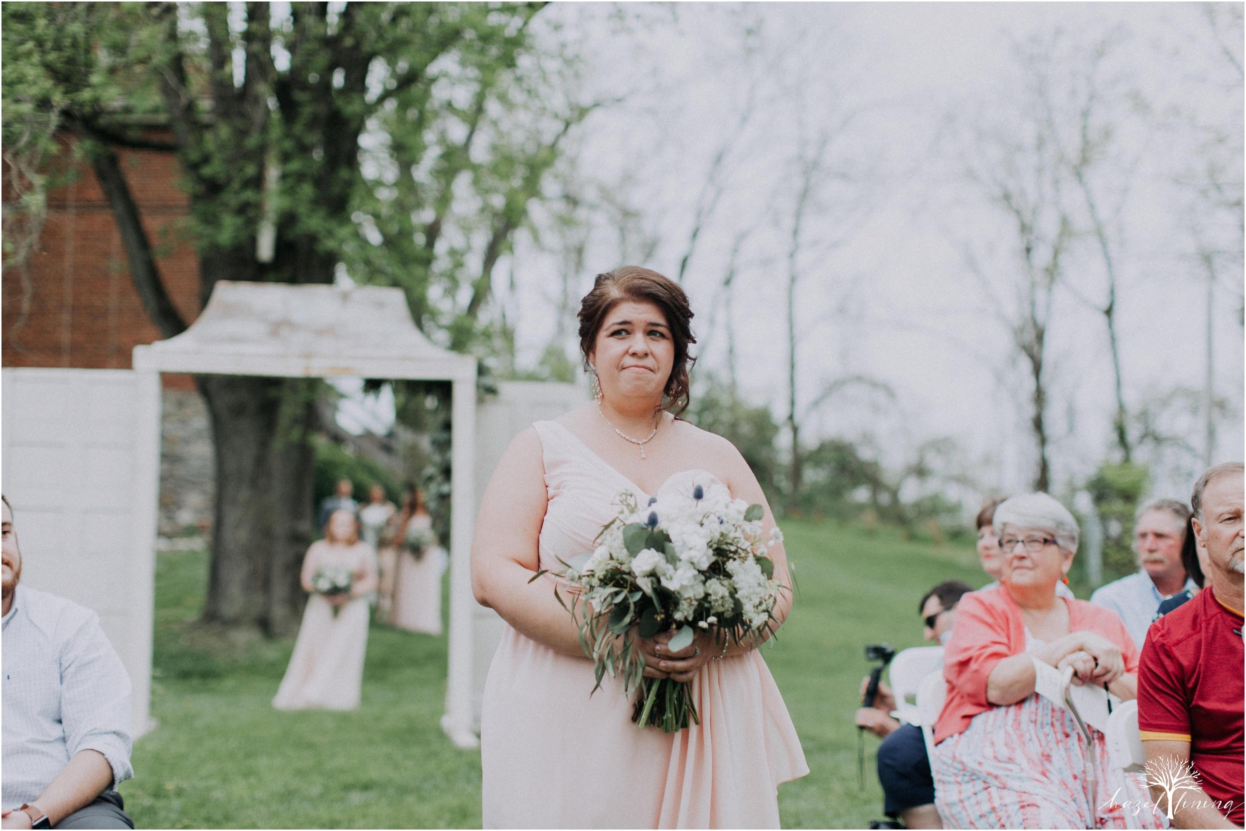 hazel-lining-travel-wedding-elopement-photography-abby-skyler-hunt-the-willis-house-york-pennsylvania-outdoor-estate-wedding_0072.jpg