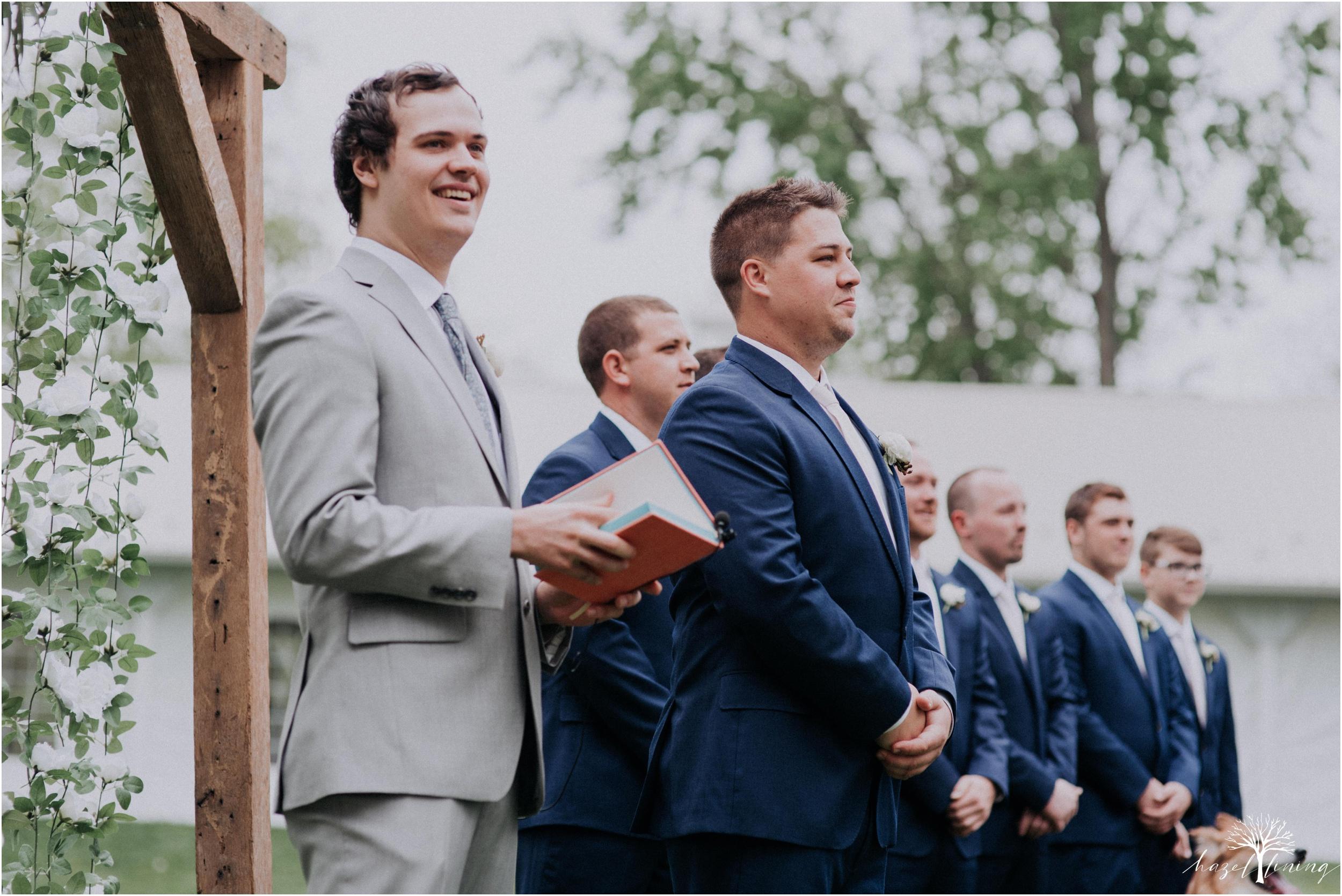 hazel-lining-travel-wedding-elopement-photography-abby-skyler-hunt-the-willis-house-york-pennsylvania-outdoor-estate-wedding_0077.jpg