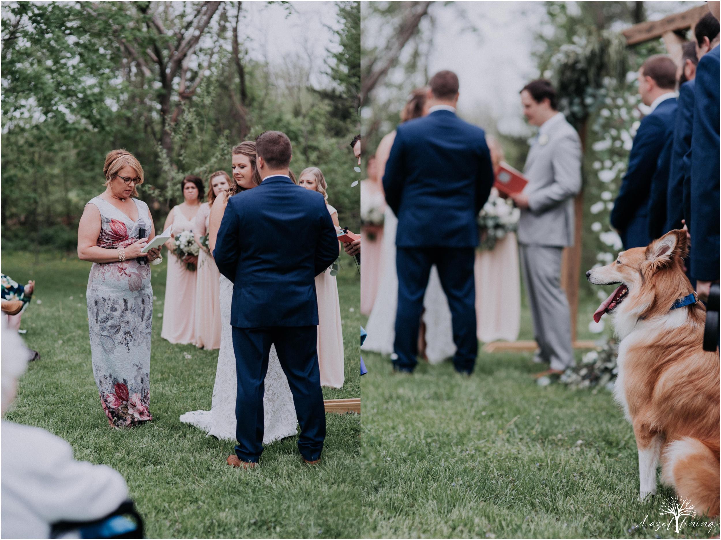 hazel-lining-travel-wedding-elopement-photography-abby-skyler-hunt-the-willis-house-york-pennsylvania-outdoor-estate-wedding_0089.jpg