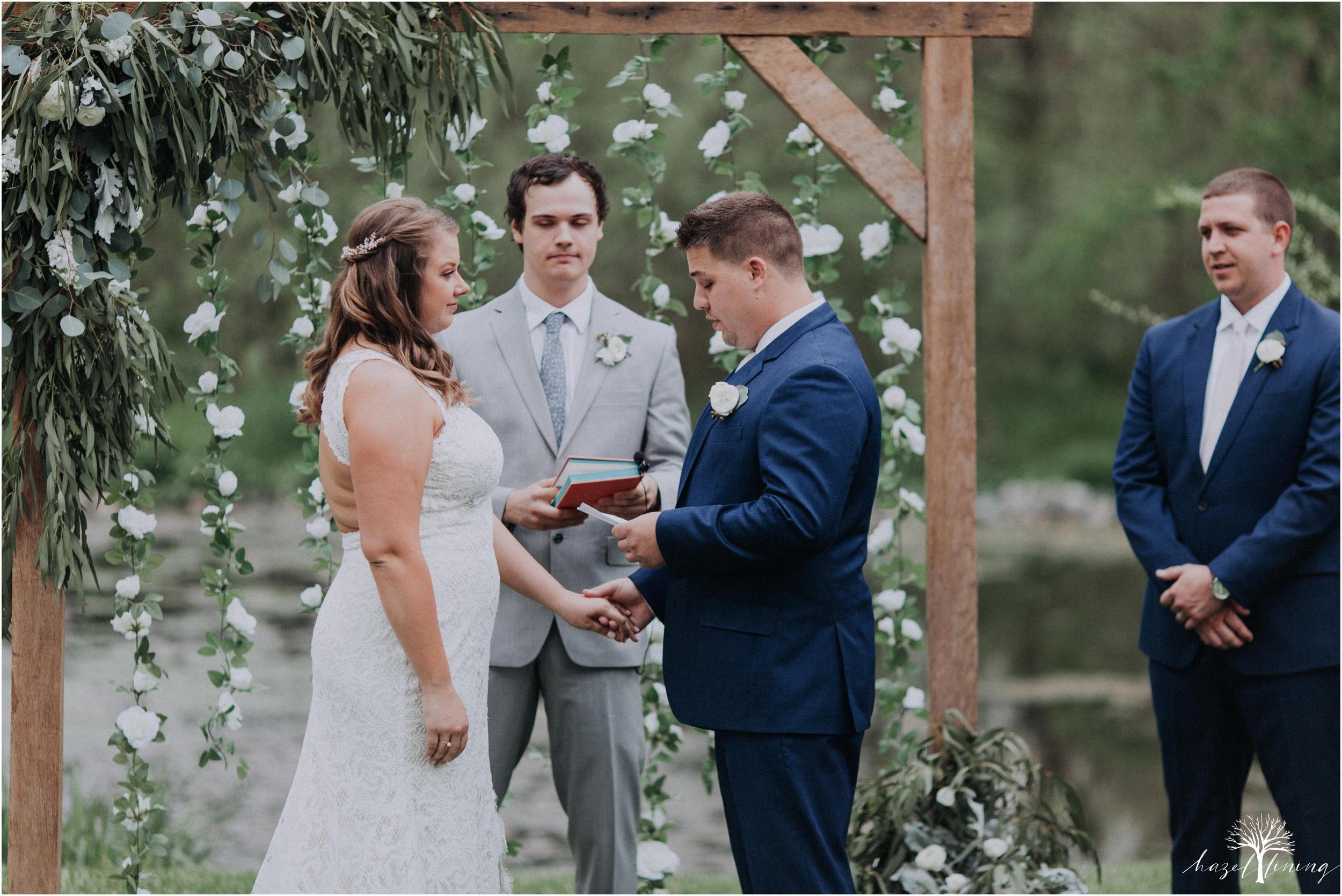 hazel-lining-travel-wedding-elopement-photography-abby-skyler-hunt-the-willis-house-york-pennsylvania-outdoor-estate-wedding_0092.jpg