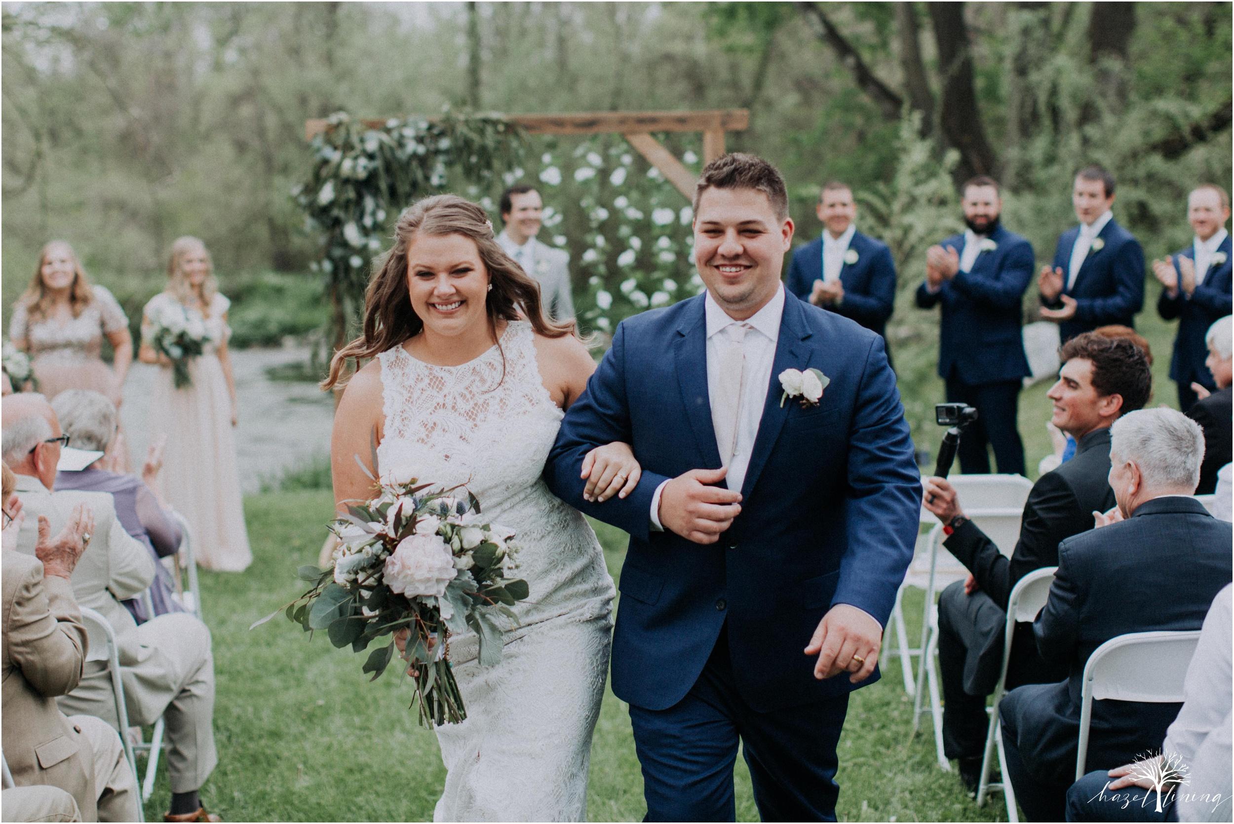 hazel-lining-travel-wedding-elopement-photography-abby-skyler-hunt-the-willis-house-york-pennsylvania-outdoor-estate-wedding_0095.jpg