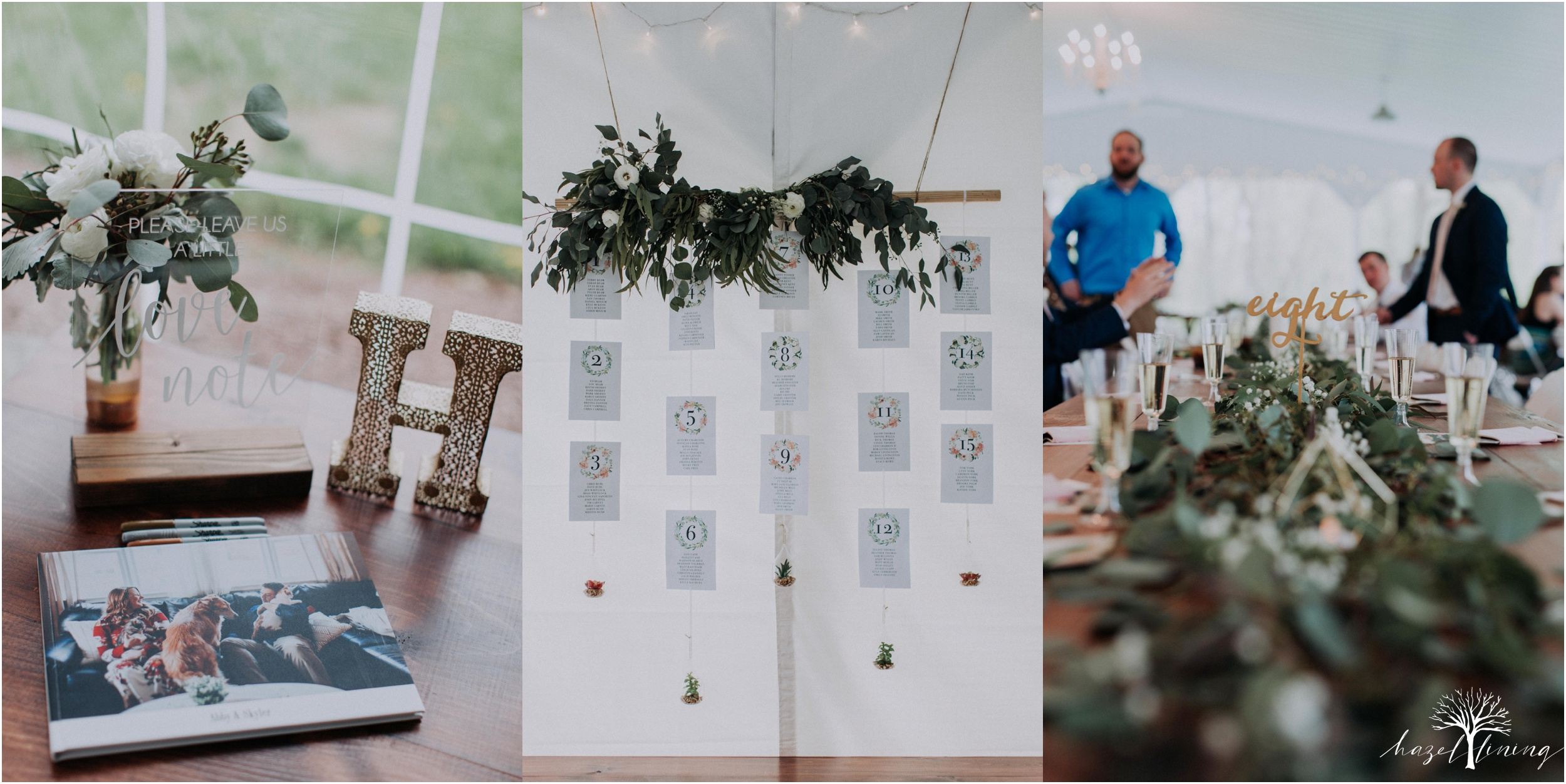hazel-lining-travel-wedding-elopement-photography-abby-skyler-hunt-the-willis-house-york-pennsylvania-outdoor-estate-wedding_0097.jpg
