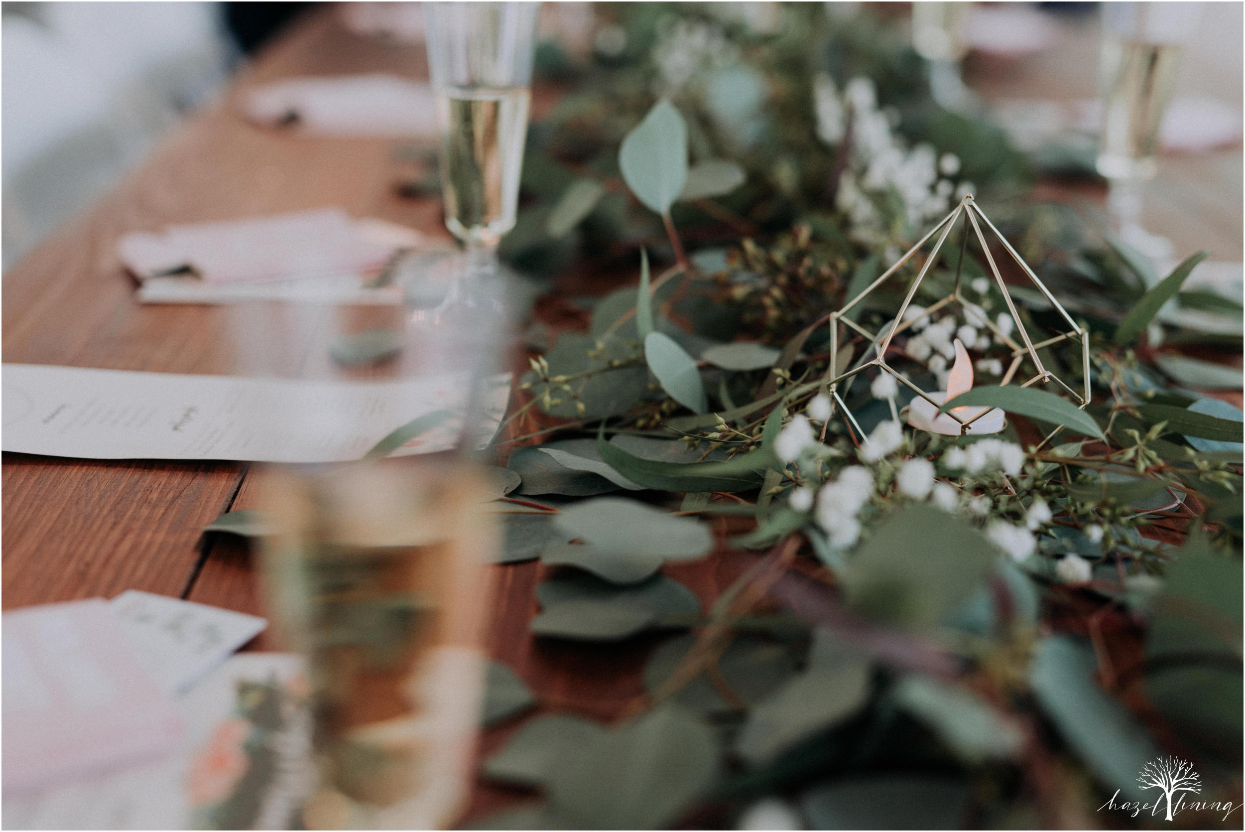 hazel-lining-travel-wedding-elopement-photography-abby-skyler-hunt-the-willis-house-york-pennsylvania-outdoor-estate-wedding_0098.jpg