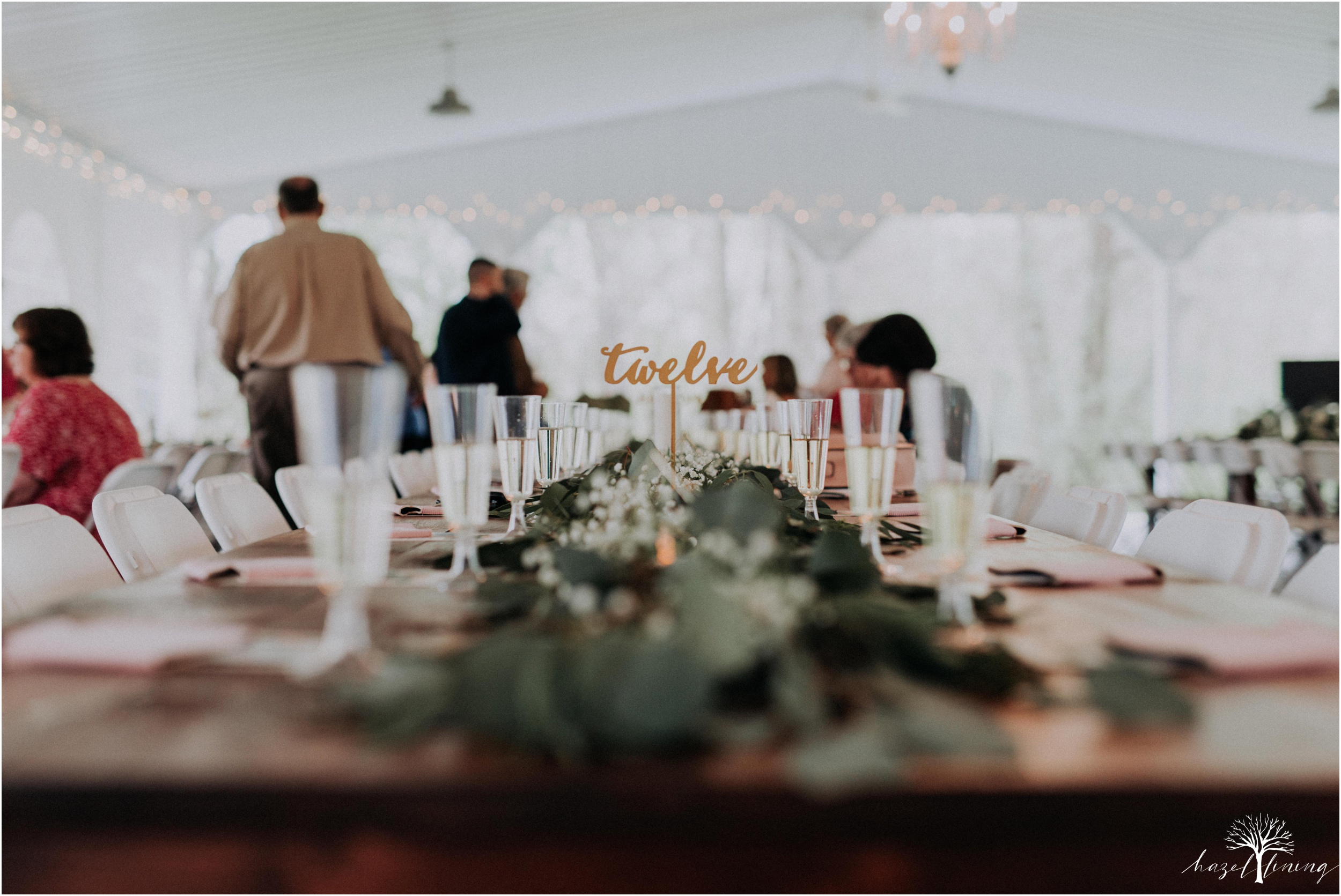 hazel-lining-travel-wedding-elopement-photography-abby-skyler-hunt-the-willis-house-york-pennsylvania-outdoor-estate-wedding_0099.jpg