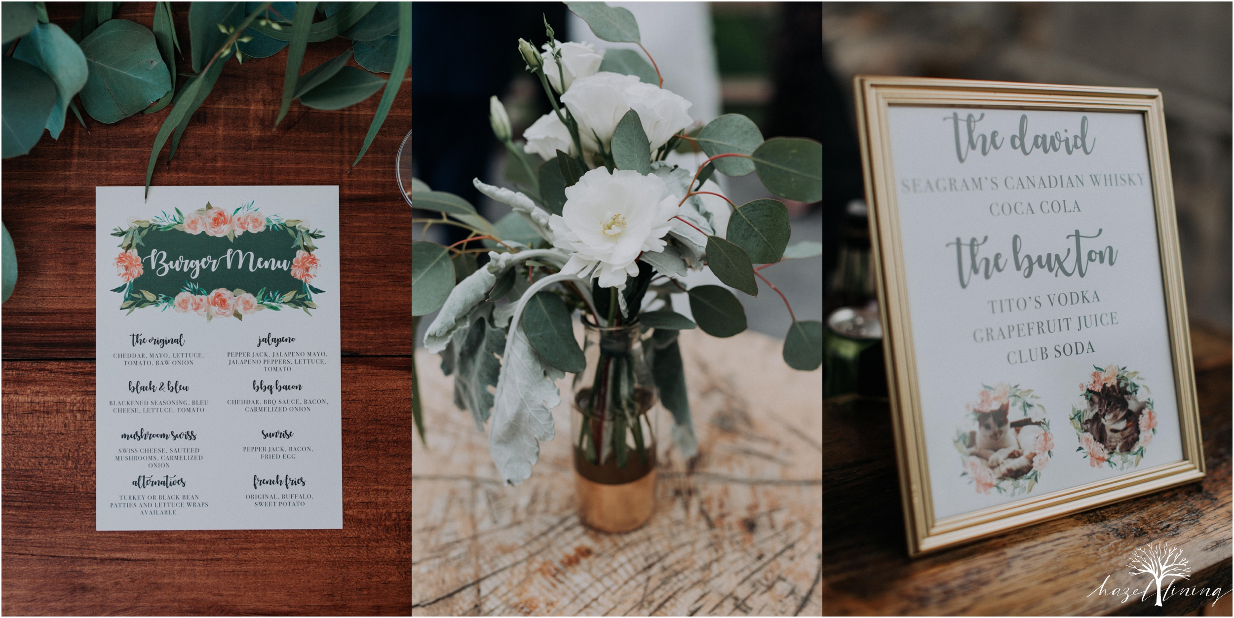 hazel-lining-travel-wedding-elopement-photography-abby-skyler-hunt-the-willis-house-york-pennsylvania-outdoor-estate-wedding_0103.jpg