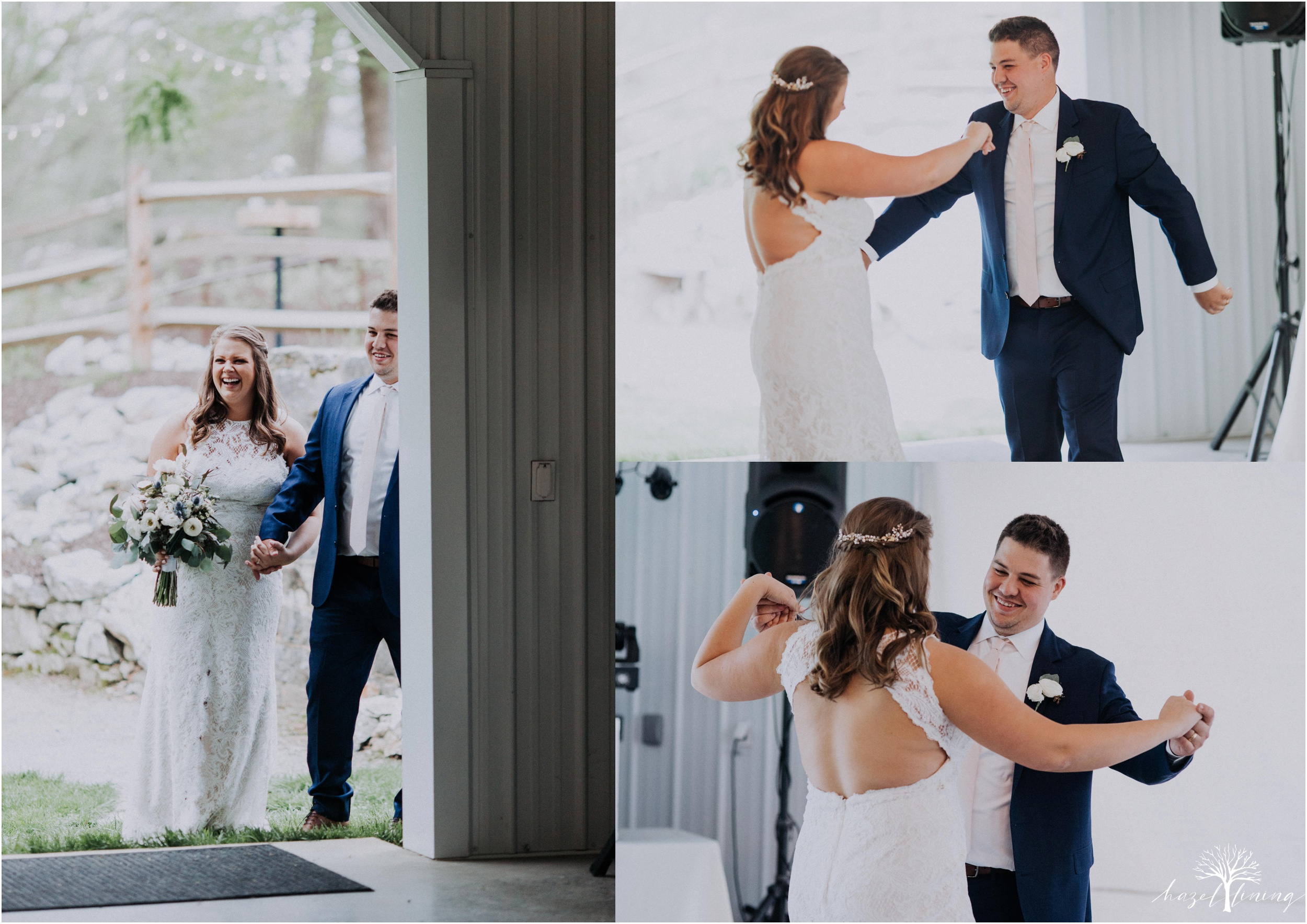 hazel-lining-travel-wedding-elopement-photography-abby-skyler-hunt-the-willis-house-york-pennsylvania-outdoor-estate-wedding_0107.jpg