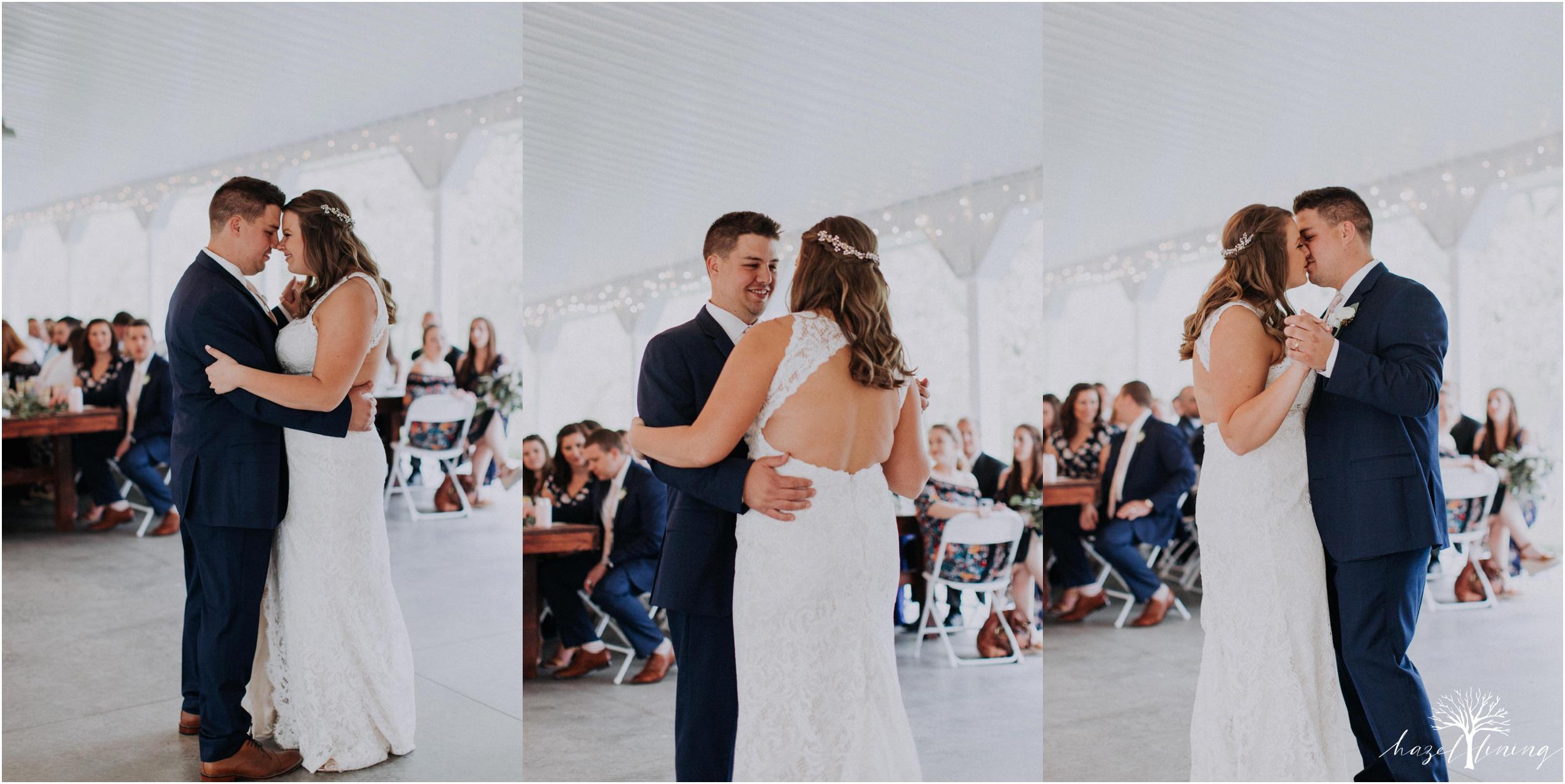 hazel-lining-travel-wedding-elopement-photography-abby-skyler-hunt-the-willis-house-york-pennsylvania-outdoor-estate-wedding_0110.jpg